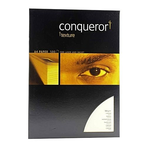 conqueror the complete 5 book collection