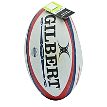 Rugby Ball Gilbert Photon # 5: :