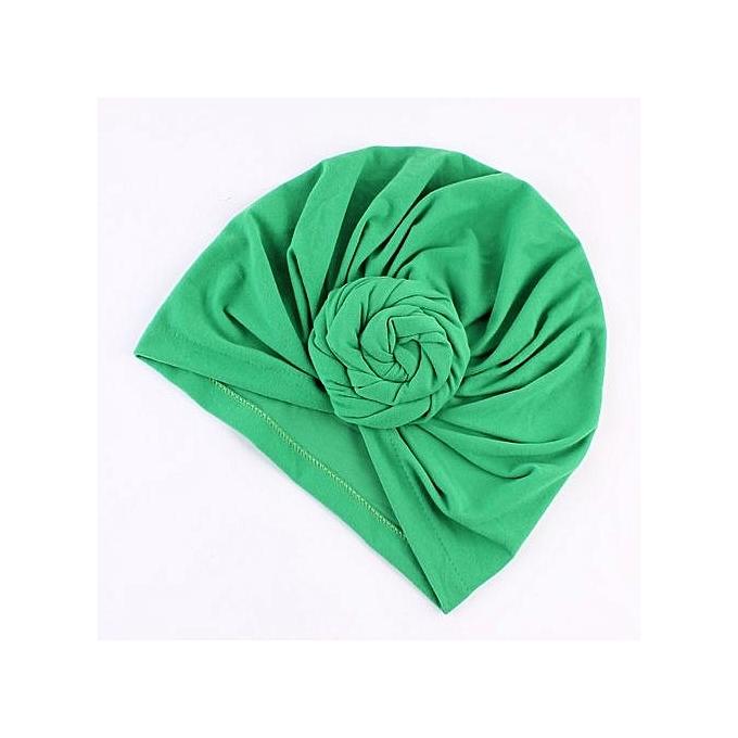 05d5eb619f2 Eissely Women Fashion India Hat Cotton Yoga Cap Hats Girls Caps ...