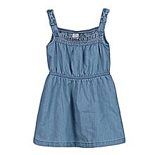 Baby Girls Dresses - Buy Dresses for Girls Online  a33cbf49cfe1