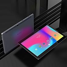 Box ALLDOCUBE M5S 32GB MT6797 Helio X20 Deca Core 10.1 Inch Android 8.0 Tablet EU