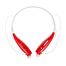 Wireless Stereo Bluetooth Headphone Headset For Cellphone