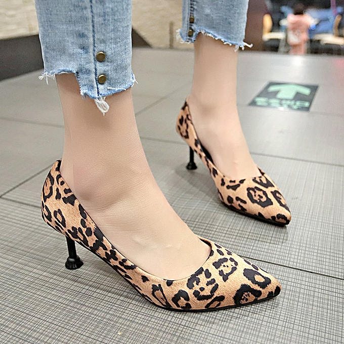 e9f0dc8e5ca31 Fashion SKI Shop Women's Fashion Casual High Heel Sandals @ Best ...