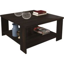 Awesome Tables Shop Living Room Tables Online Jumia Kenya Theyellowbook Wood Chair Design Ideas Theyellowbookinfo
