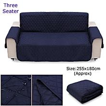 Living Room Furniture Buy Living Room Furniture Online