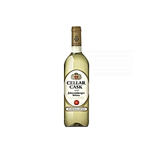 Natural Sweet White Wine-750ml