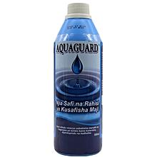 Water Purifier - 500ml