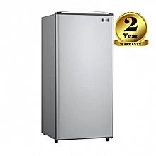 NX-190K Refrigerator - 150L - Inox