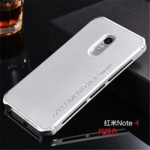 online store e8652 99e27 For Xiaomi Redmi Note 4X/ Redmi Note 4 5.5