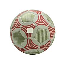 Football Tango Allround #5: Ce9980: