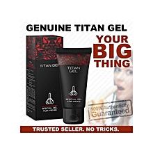Titan Online Store   Shop Titan Products   Jumia Kenya