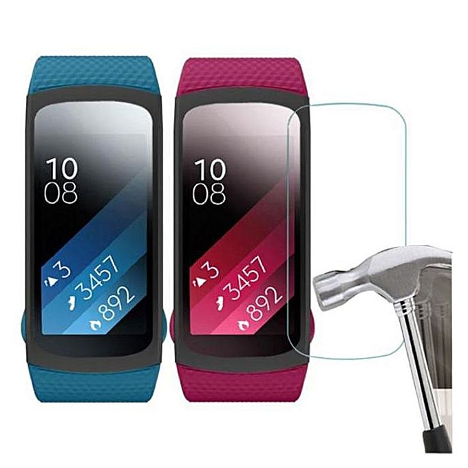 samsung gear fit manual pdf