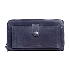 Tana ladys Leather purse/wallet