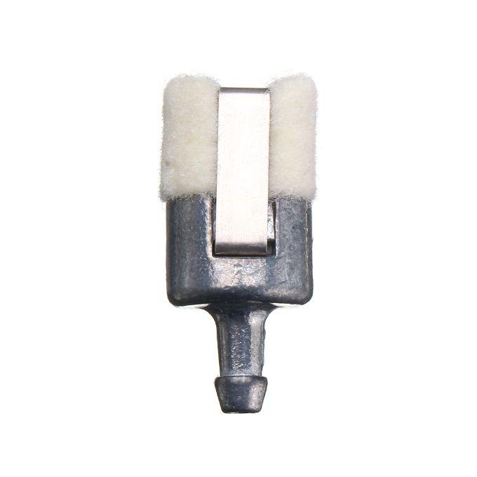 Fuel line Tune Up Air Filter Kit For All New Mantis Part Echo Tiller 3-Fuel  Hose