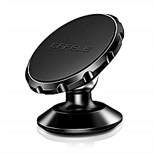 360° Rotation Magnetic Phone Car Mount Dashboard Car Bracket