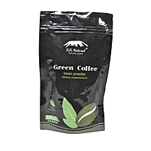 Green Coffee Bean Powder - 100g
