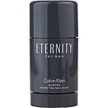 Eternity Deodorant For Men