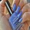 Rich Color Nail Lacquer - 38 - 10.5ml