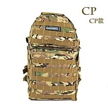 Hot Item Military Fan American Black Hawk Assault Pack Outdoor Tactical Double-shoulder Camouflage Bag-03