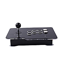 USB Arcade Video Game Joystick Controller 8 Directional For PC Android