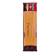 Tastic Spaghetti-400g