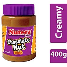 Choco Peanut Butter - 400g