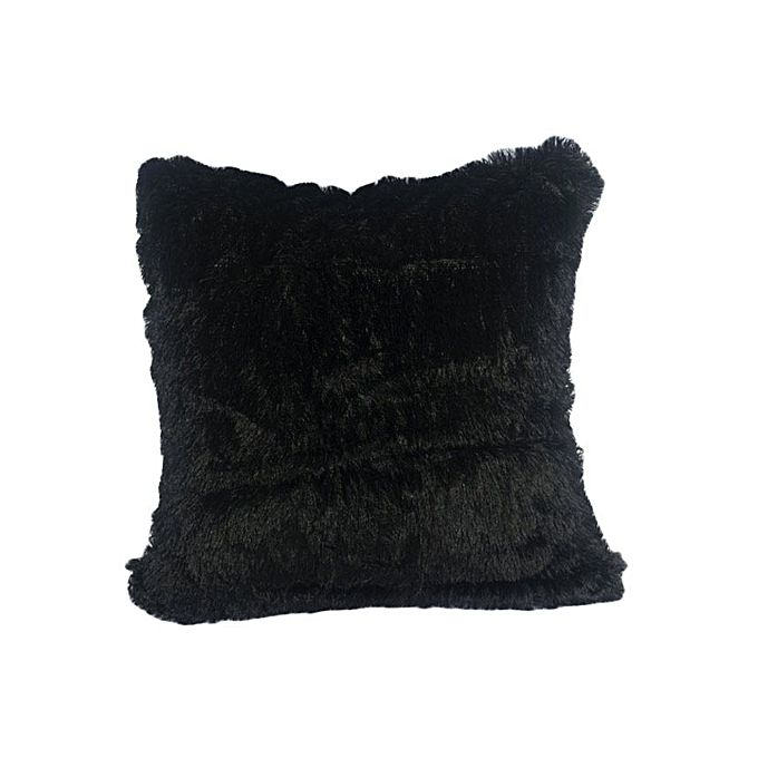 Throw Pillow Fluffy Jumia Kenya