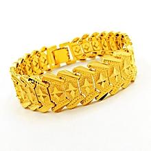6688a360dcbe0 Men's Jewelry - Best Price online for Men's Jewelry in Kenya | Jumia KE