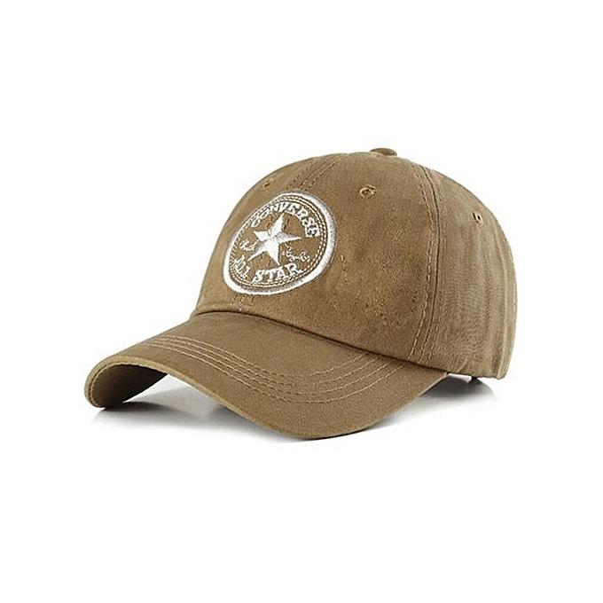 2c31e0ced3e Golf Cap For Men And Women Leisure Casquette Snapback Hats Caps Baseball  Caps Sports Hat (