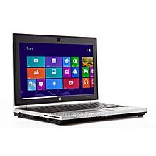 Refurb 2170 - Intel Core i5 - 4GB RAM - 320GB HDD - No OS installed -  Silver
