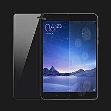BENKS OKR 0.3mm Tempered Glass Screen Protector Film For Xiaomi Mipad 2