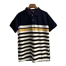 b2e27f93d087 Men Polo Shirts - Shop Men's Polo T-Shirts and Shirts Online | Jumia ...
