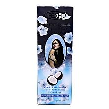Jasmine Hair Oil -  200ml