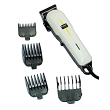 Black Hair Clipper
