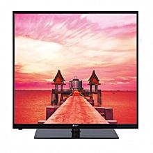 """32'17mb1 - 32"""" HD LED TV - Black"""