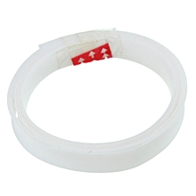 1 Roll White 85cm x 8mm Cutting Plotter Blade Strip Guard Tape Vinyl Cutter NEW