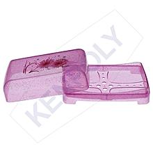 Soap Case-9