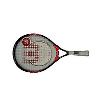 """T/Racket Roger Federer 19 31/2"""": Wrt200500: Wilson"""