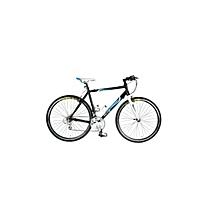 Bargain Victory Bike # 16 Inches,21 Speed  Kids Bike Age 6- 18 Years
