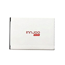 Innjoo Halo battery 3,200 mAh - White