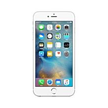 refurbiished 4.7-Inch Dual Core Smartphone 8MP Camera Fingerprint Unlock Phone For iPhone 6