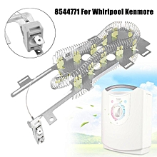 for Whirlpool Kenmore Dryer Heating Element PS990361, AP3866035 - New