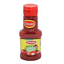 Tomato Sauce 250g