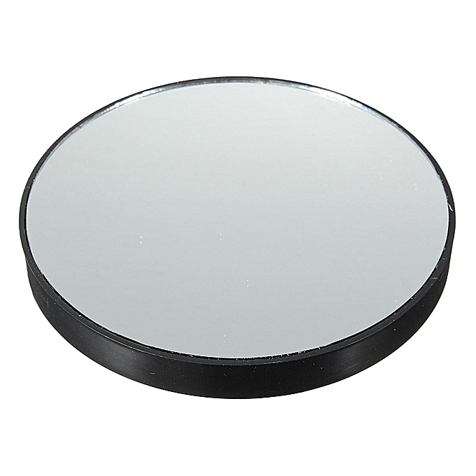 Buy Generic Magnifying Mirror 15x Suction Cup Makeup Compact