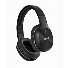 Edifier W800BT High Quality Bluetooth Mobile Phone Headphones with Answering Call Function   POWERLI