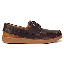 a17ffa4f561e Buy CLARKS Men s Shoes at Best Prices in Kenya