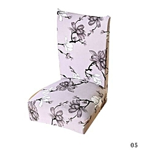 Hot Sale   New High Quality Fashion Household Items European Chair Covers Universal Elastic Chair Covers