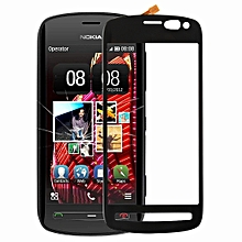 Touch Panel for Nokia 808 PureView(Black)
