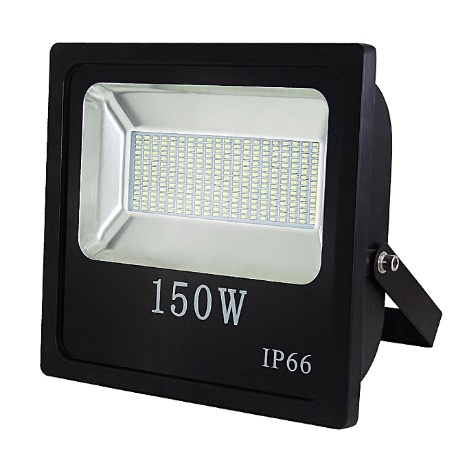 Led Flood Light Outdoor 150w: Generic High Power 150W IP65 Outdoor Led Flood Light