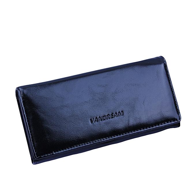 Tectores Women Clutch Card Holder Money Clip Change Bag Purse Handbag Wallet c1908b22f0cdc